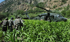 090712-A-1211M-032 (AfghanHotBoy) Tags: afghanistan insurgents jcccproducts nuristanprovince