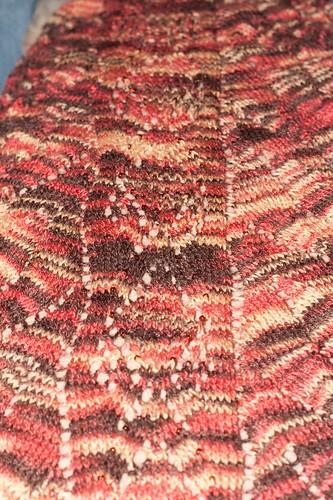 Knitting - 077