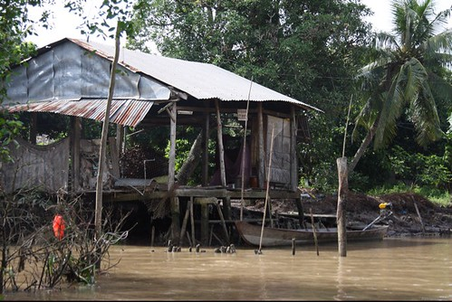 Mekong_02