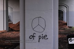 Mercedes of Pie?