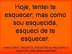 FRASE, VERSOS E ESTROFES DE UMA GAROTA APAIXONADA (47) (josemariaed) Tags: garota frases apaixonada versos estrofes