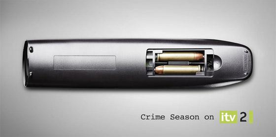 season crime