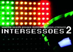 Intersessões 02