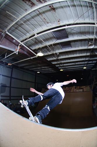Richmond Vert 10-13-2010-1