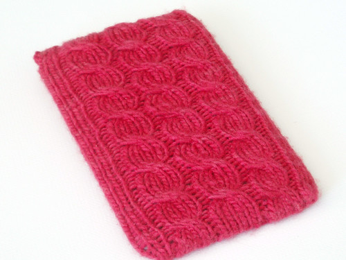 kindle sleeve 2