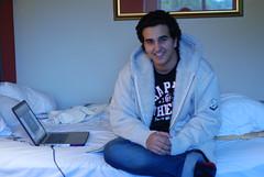 Me (3bdol in USA) Tags: photography 50mm nikon va sterling nikkor 2010 ® abdullah عبدالله basim d80 18135mm nikond80 الشهري nikkor18135mm alshehri abdullahalshehri عبداللهالشهري عبداللهالشهري،الشهري،alshehri