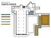 Santa Croce_Page_05