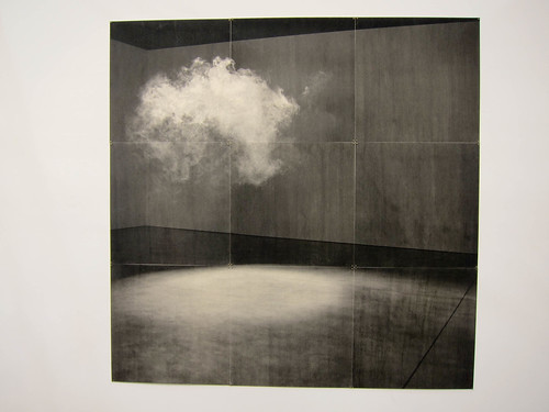 Lorna Simpson at Salon 94