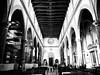 Santa Croce_Page_04