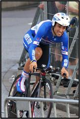 2010-07-03 Tour de France 2010 - Proloog - 272 (Topaas) Tags: rotterdam tourdefrance wielrennen afrikaanderwijk rijnhaven proloog hillekop tourdefrance2010 granddpart2010 proloogtourdefrance2010