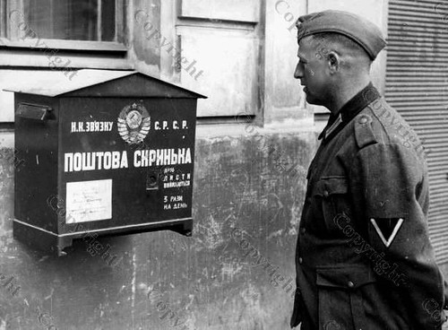 13_lviv_1941