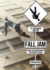 FALL JAM -10