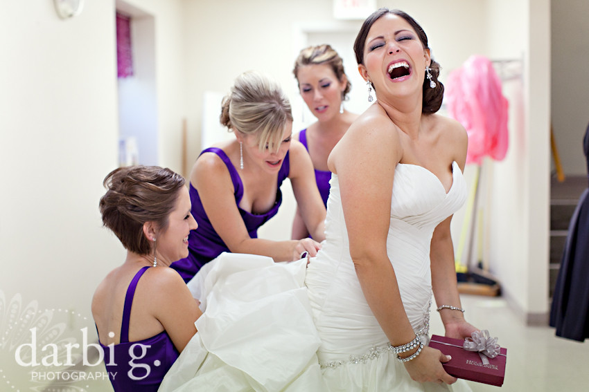 DarbiGPhotography-Kansas City wedding photographer-H&L-108