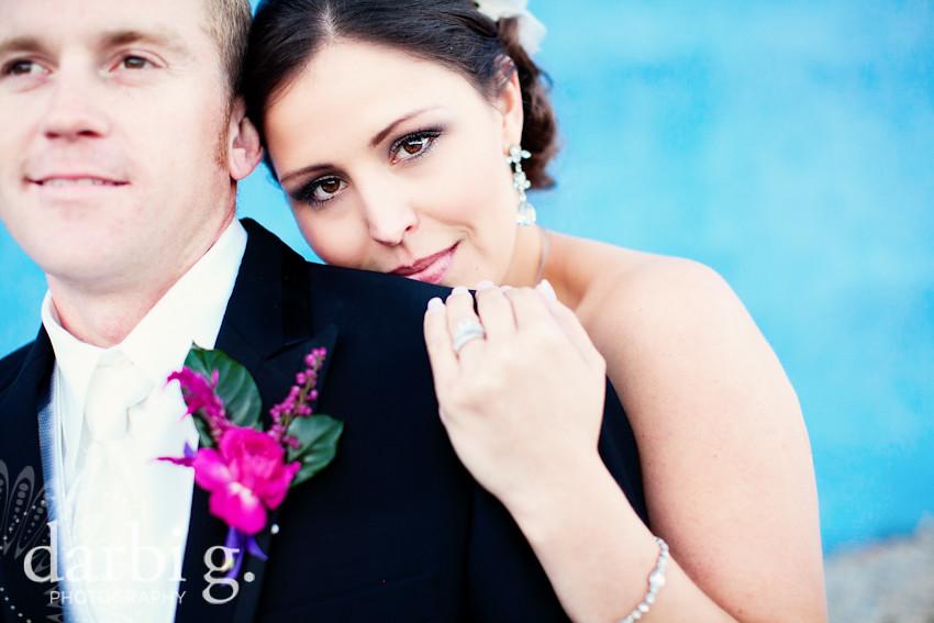 DarbiGPhotography-Kansas City wedding photographer-H&L-129