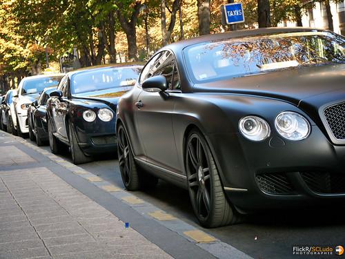 Bmw X6m Black. Bmw X6 M Photos
