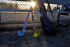Field Hockey- Hawks vs SFU 12 (mariskar) Tags: ladies game sports hockey field ball sfu burnaby stick turf hawks fieldhockey hockeystick 8rinks fieldhockeystick accesssport