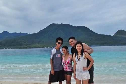 White Island2