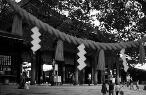 201010明治神宮SP_ILFORD_Delta100_032