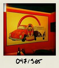 047/365 (Aleks_Kuntz) Tags: vintage lomo lomography 365 iphone lowfi lomografia giovinazzo polarize fakevintage 365project falsovintage hipstamatic progetto365 lomora