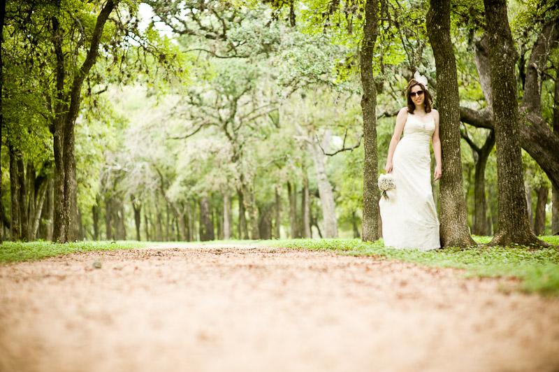 Kelsey Bridal -102