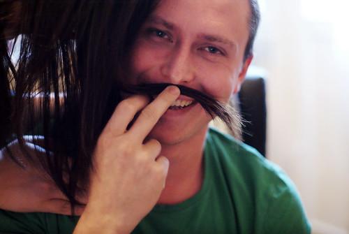 erik moustasch