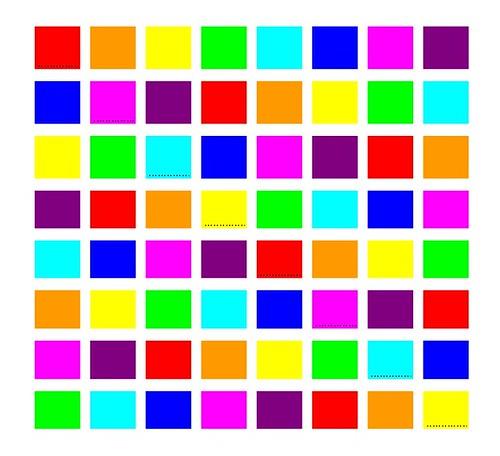 brightblock_layout