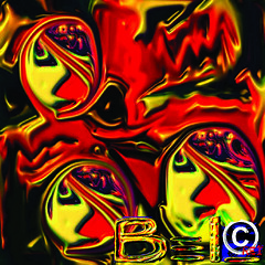 BEL©rei2010-00644 (BELcrei 2010) Tags: world city family iris friends sea party brazil vacation sky people india snow paris france flores amigos flower verde london art love praia familia azul brasil america germany mexico liberty photography amigo photo fantastic spain agua friend espanha colorful asia call artist peace photographer arte florida zoom amor greenpeace free liberdade australia jamaica fractal wright lover fotografia bel artedigital cultura artista 2010 fotografo amazonia colorido ecologia fantastica naturale collores belcrei belcrei2010