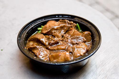 stew-beef-tender