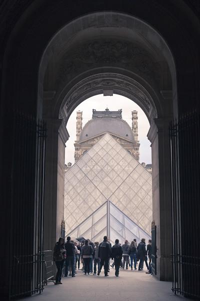 paris-7938