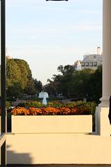 2010 White House Science Fair