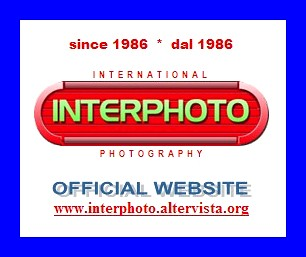 interphoto_logo