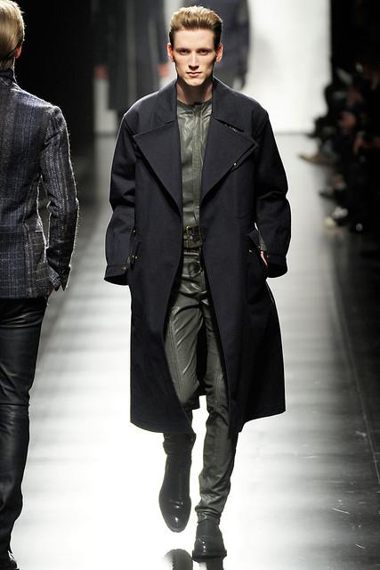 Bastiaan Ninaber3235_FW10_Milan_Z Zegna(Style com)
