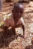 Shimoni Kenya (350.org) Tags: kenya 350 shimoni 20936 350ppm uploadsthrough350org actionreport oct10event