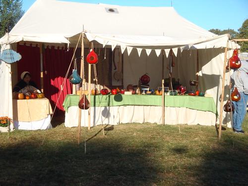 Feast 2010