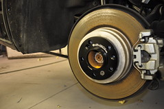 """Velocity Motorcars 15mm Wheel spacers • <a style=""""font-size:0.8em;"""" href=""""http://www.flickr.com/photos/85572005@N00/5102459870/"""" target=""""_blank"""">View on Flickr</a>"""
