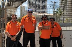 COR_6107.jpg (Simon Leonard) Tags: gold coast volunteers australia 600 v8 supercars gc600