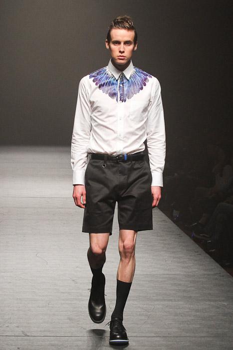 Simon Nygard3024_SS11_Tokyo_VANQUISH(Fashionsnap)
