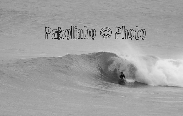 BodyboarderLugo1 2