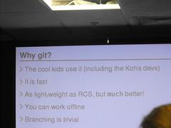KohaCon10 Hackfest