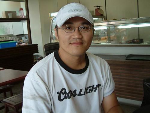 20070730--玠瑛的環島之旅349
