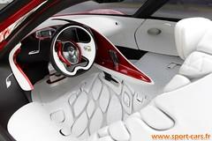 essai Renault DeZir 2