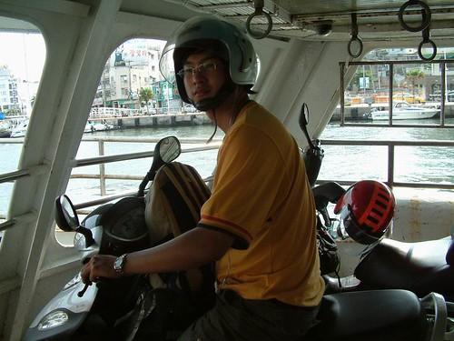 20070730--玠瑛的環島之旅461