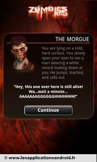 zombieslive1