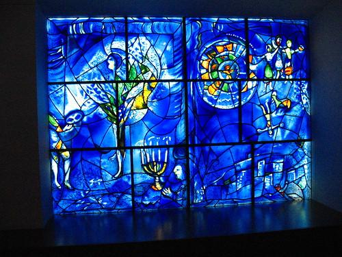 Right panel, America's Windows