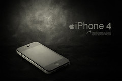 iPhone 4 (Abdulrahman Alyousef [ @alyouseff ]) Tags: apple canon photo yahoo nikon flickr 4 7d               d80   abdulrahman         ibrahem   iphon          d300s        alyousef    fecbook iphon4
