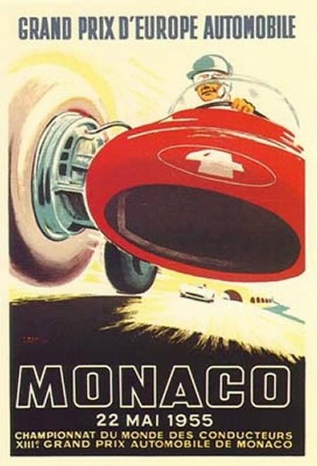 Temporada 1955 de Fórmula 1 [Actualizado] 5133576073_427b1e71dc_b
