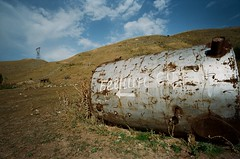(NateVenture) Tags: travel film zeiss market kodak russia rangefinder adventure bazaar centralasia ikon kyrgyzstan portra rf ussr 184 bishkek osh 160nc zeisszm18mmf4distagon