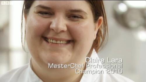 MasterChef Professionals 2010 (32)