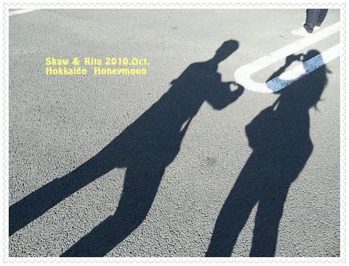 D3_18_0.jpg
