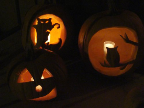 Halloween 2010 039